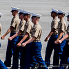 2017 09 08 MCRD Marine Graduation largeprint (237 of 461) (shelli sherwood photography) Tags: 2017 jarodbond mcrd sandiego sept usmc