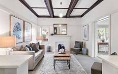 7 Karilla Avenue, Lane Cove NSW