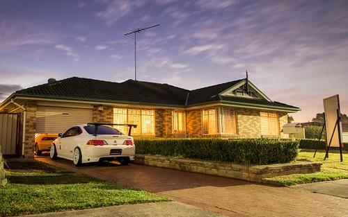 51 Carina Avenue, Hinchinbrook NSW