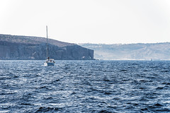 Comino by Rainbow 4A - DSC_3473