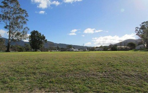 Lot 3 Rosedale Estate, Murrurundi NSW