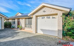 5/13-15 Fields Road, Macquarie Fields NSW