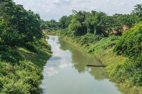 mukdahan - thailande 9
