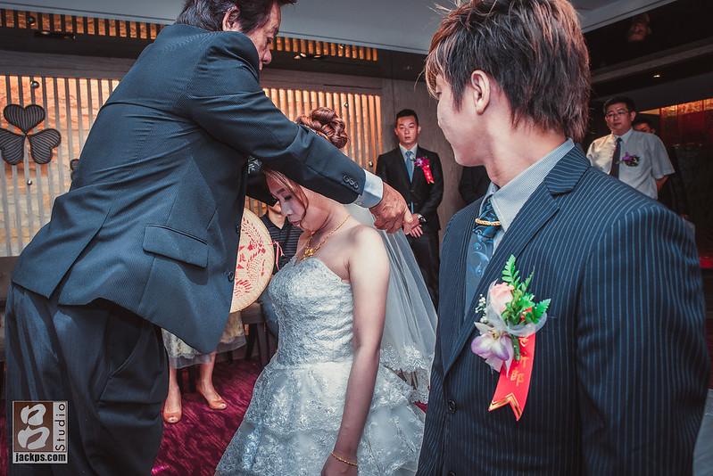 翰品-婚宴-攝影-24