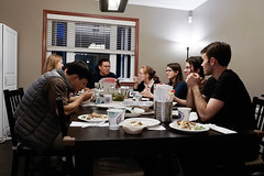_DSC6107 (Gracepoint Pittsburgh) Tags: 2017 fall a2f ophenrylee alderson dinner hangout