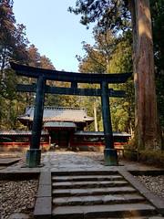 2017-03-19-13-33-50-Nikko_093 (Bavelso Habeji) Tags: