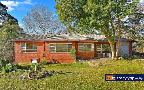 6 Kings Pl, Carlingford NSW 2118