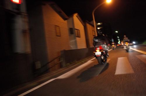 TAKAHIRO 画像50