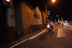 TAKAHIRO 画像52