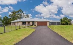 12 Wampi Close, James Creek NSW