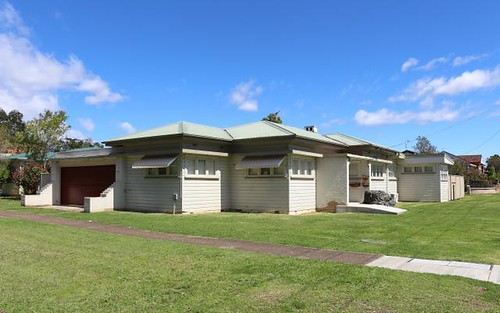 18 Combined Street, Wingham NSW 2429