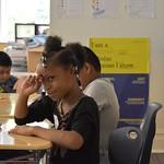 East Durham Children's Initiative 5