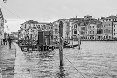 Saoud-VI-177 (Saoud Pictures) Tags: venice italy black white fine art nice nyc flickr award light night sea sun asia water new magic bw blackandwhite canon land escape outside design old best top perfect mohamed saoud soud seoud abo al el alseoud abouelsoud abou elsoud travel trip sand sky picture image photo photographer photography jpg jpeg dslr hdr row raw