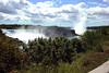 Niagara Falls 64739 (kgvuk) Tags: niagarafalls waterfall americanfalls niagarariver canada usa horseshoefalls