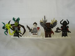 Fantasy party 4 (fdsm0376) Tags: