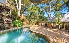 10 Lincoln Crescent, Bonnet Bay NSW