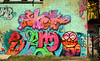 graffiti amsterdam (wojofoto) Tags: amsterdam graffiti streetart nederland holland netherland wojofoto wolfgangjosten sket sjembakkus pressone