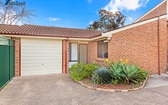 4/44 Ferndale Close, Constitution Hill NSW