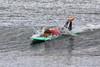AY6A0890 (fcruse) Tags: cruse crusefoto 2017 surferslodgeopen surfsm surfing actionsport canon5dmarkiv surf wavesurfing höst toröstenstrand torö vågsurfing stockholm sweden se