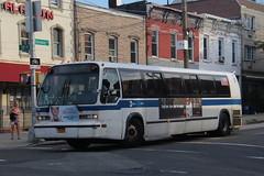 IMG_1325 (GojiMet86) Tags: mta nyc new york city bus buses 1999 t80206 rts 5180 q101 steinway street 20th avenue