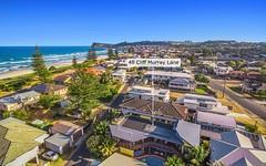 48 Cliff Murray Lane, Lennox Head NSW