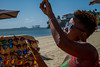 ES_Leu Britto-67 (Jornalista Leonardo Brito) Tags: viagem espirito santo es leubrito praia viração peixe cerveja caipirinha cachaça amizade amor felicidade vida fotografia minha amiga obrigado deus hoje e sempre seguimos