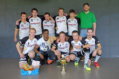 uhc-sursee_sursee-cup2017_herren-3_rang1