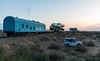 IMG_2542 Baikonur (Ninara) Tags: baikonur cosmodrom iss kazakhstan launch nasa rocket roskosmos russia soyuz spacecraft байконур космодромбайконур ракета космодром союз astronaut cosmonaut space spaceflight кызылорда kyzylorda