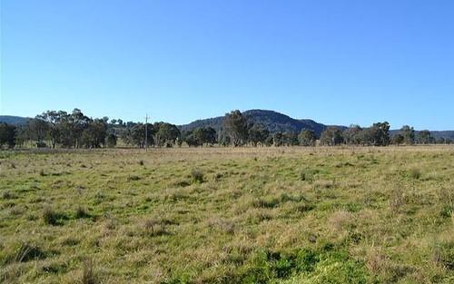 268 Cooyal Lane, Mudgee NSW 2850