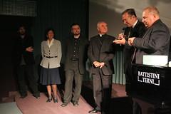 Film Festival Popoli e Religioni 2006 (135)