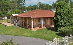 33 Lowe Street, Clarence Town NSW