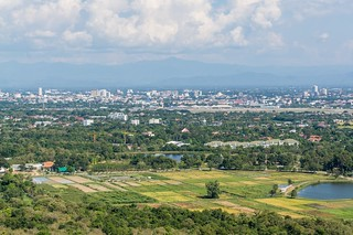 chiang mai - thailande 70