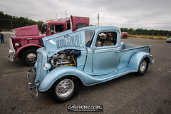 Old Time Drags-65