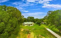 1275 Lismore Road, Clunes NSW