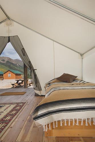 Glamping Tent_Interior Vignette4_LowRes