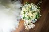 d15b (howesyourphoto) Tags: flowers wedding weddingprep detailshots weddingshoes 28mm