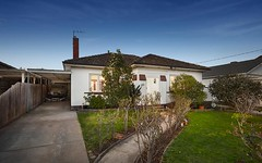 210 Gower Street, Preston VIC