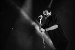 Editors @ Pukkelpop 2017 (© Guillaume Decock) (enola.be) Tags: pukkelpop pkp 2017 kiewit hasselt concert gig live music photography festival belgium guillaume decock
