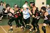 Roller Derby 1709176648w (gparet) Tags: roller derby flattrack rollerderby wftda rollerskate skate rollerskating skating teamsport sport indoor srd suburbia suburbiarollerderby suburbanbrawl njrd newjerseyrollerderby newjersey