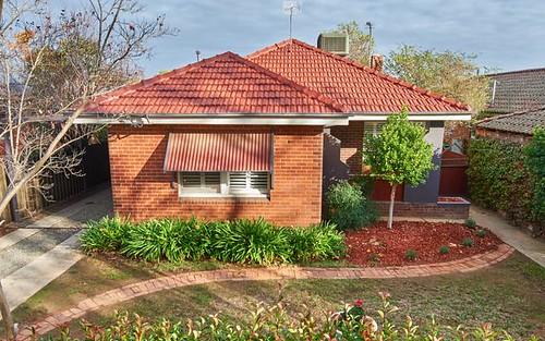 22 Halloran Street, Turvey Park NSW
