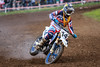 USA's Mike Brown (MX Man) Tags: mike brown usa farleigh castle somerset england vets motocross des nations vmxdn husqvarna fast racer dirt bike grand prix rider ohlins forks
