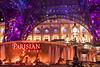 the parisian (nzfisher) Tags: parisian fountain tower night lights macao macau 50mm canon orange red purple blue colour color colourful colorful cityscape city urban landscape centralcity longexposure 澳门 巴黎人