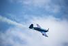 2017 JSOH Airshow (6) (maskirovka77) Tags: 2017 corsair f16s geicoskytypers jsoh jointserviceopenhouse thunderbirds aerobatics airshow heritageflight stuntflyers jointbaseandrews maryland unitedstates us