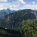 2017-08-15_bei_Oberstdorf-33-Pano-Bea (Wolfgang_L) Tags: hochleite