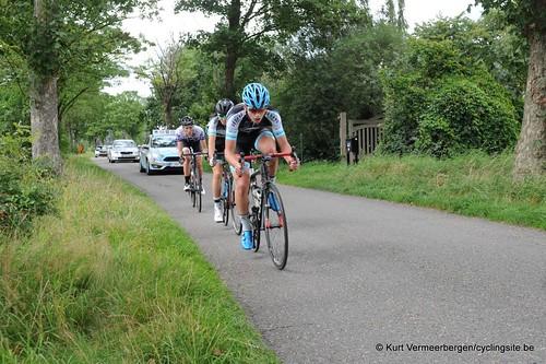 Omloop Vlaamse gewesten (347)