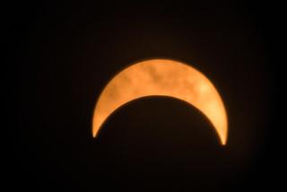 eclipse 2017 (6)