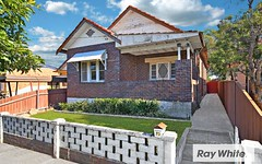 70 Cambridge Street, Berala NSW