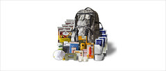 best-premade-bug-out-bag (survivalistaarmory) Tags: best premade bug out bag