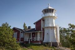 IMG_1525 (Ari Reunanen) Tags: historia history majakka lighthouse