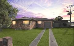 89 Brooke Avenue, Killarney Vale NSW